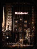Maldoror & the Complete Works of the Comte de Lautréamont