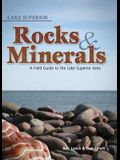 Lake Superior Rocks and Minerals