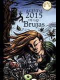 Agenda de las Brujas = Agenda of the Witches