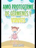 Amo Protegerme del Coronavirus