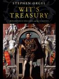 Wit's Treasury: Renaissance England and the Classics