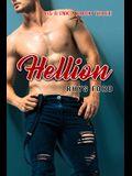 Hellion, 3