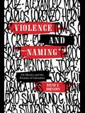 Violence and Naming: On Mexico and the Promise of Literature