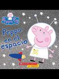 Peppa En El Espacio (Peppa in Space)