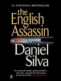 The English Assassin (Gabriel Allon)