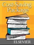 Mosby's 2012 Nursing Drug Reference, Pagana: Mosby's Diagnostic and Laboratory Test Reference, 10e; And Mosby's Dictionary of Medicine, Nursing & Health Professions, 8e Package
