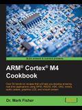 ARM(R) Cortex(R) M4 Cookbook