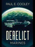 Derelict: Marines