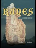 Runes: A Handbook