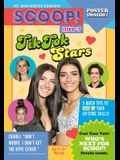 Tiktok Stars: Issue #7