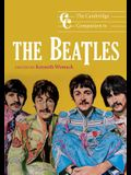 The Cambridge Companion to the Beatles