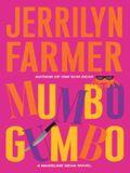 Mumbo Gumbo