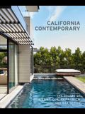 California Contemporary: The Houses of Grant C. Kirkpatrick and Kaa Design