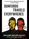 Dunfords Travels Everywheres