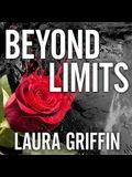 Beyond Limits Lib/E