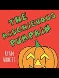 The Mischievous Pumpkin