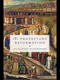 Protestant Reformation (Revised)
