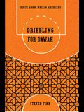 Dribbling for Dawah: Sports Among Muslim Americans