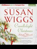 Candlelight Christmas (The Lakeshore Chronicles Series)