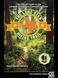 Lone Star Hiking Trail: The Official Guide to the Longest Wilderness Footpath in Texas (Revised)