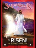 He Is Risen!, 11: The Resurrection of Jesus