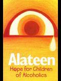 Alateen: Hope for Children of Alcoholics