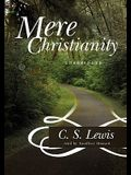 Mere Christianity [With Earbuds]