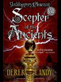 Scepter of the Ancients