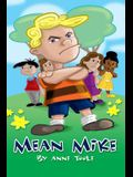 Mean Mike