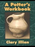 The Potter's Workbook