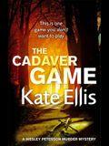 The Cadaver Game