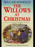 The Willows at Christmas (Tales of the Willows)