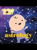 Mind Body Baby: Astrology