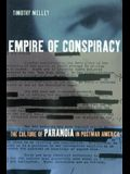 Empire of Conspiracy: A Theory of the Tragic