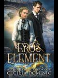 Eros Element (Aether Psychics)
