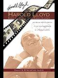 Harold Lloyd - Magic in a Pair of Horn-Rimmed Glasses