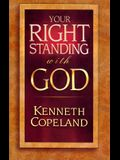 Your Rightstanding with God
