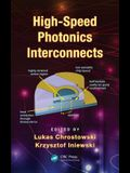 High-Speed Photonics Interconnects