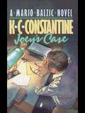 Joey's Case