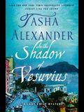 In the Shadow of Vesuvius