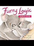 Furry Logic Parenthood