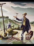 Out of Many, Volume 2: A History of the American People