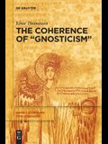 The Coherence of Gnosticism