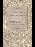 Dante Alighieri's Divine Comedy, Volume 1 and 2: Inferno: Italian Text with Verse Translation and Inferno: Notes and Commentary