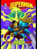 Superman: Little Green Men