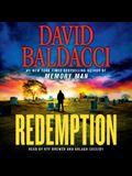 Redemption Lib/E
