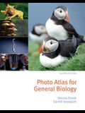 Photo Atlas for General Biology