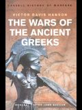History of Warfare: The Wars of the Ancient Greeks