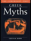 Greek Myths (Legendary Past)