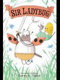 Sir Ladybug
